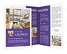 0000090986 Brochure Templates