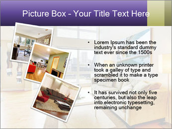 Modern Interior Design PowerPoint Templates - Slide 17