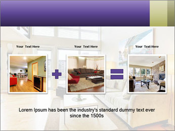 Modern Interior Design PowerPoint Templates - Slide 22