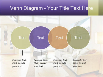 Modern Interior Design PowerPoint Templates - Slide 32