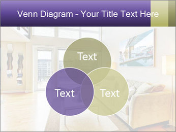 Modern Interior Design PowerPoint Templates - Slide 33