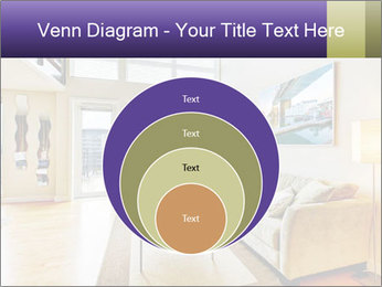 Modern Interior Design PowerPoint Templates - Slide 34