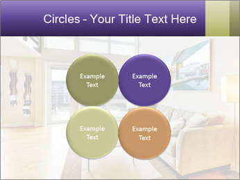 Modern Interior Design PowerPoint Templates - Slide 38