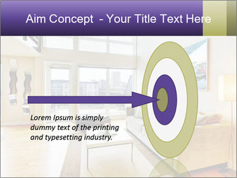 Modern Interior Design PowerPoint Templates - Slide 83