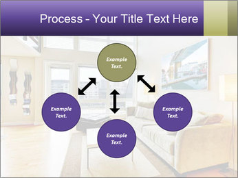 Modern Interior Design PowerPoint Templates - Slide 91