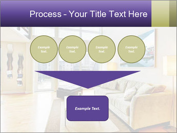 Modern Interior Design PowerPoint Templates - Slide 93