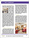 0000090986 Word Template - Page 3