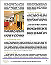 0000090986 Word Template - Page 4