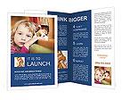 0000090987 Brochure Templates