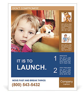 0000090987 Poster Template