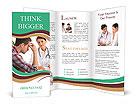 0000090988 Brochure Templates