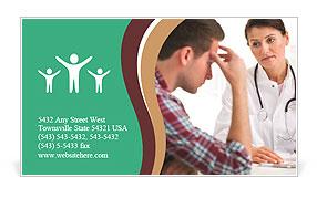 0000090988 Business Card Templates