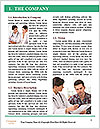 0000090988 Word Template - Page 3