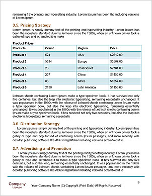 0000090989 Word Template - Page 9