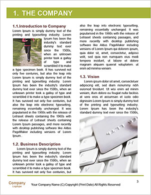 0000090990 Word Template - Page 3