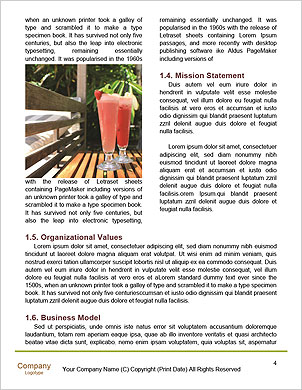 0000090990 Word Template - Page 4