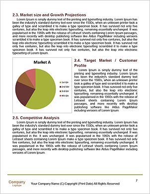 0000090990 Word Template - Page 7