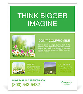 0000090991 Poster Template