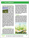 0000090991 Word Template - Page 3