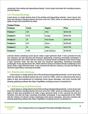 0000090991 Word Template - Page 9