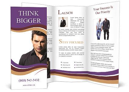 0000090992 Brochure Template