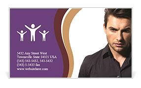 0000090992 Business Card Templates