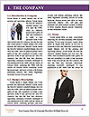 0000090992 Word Template - Page 3