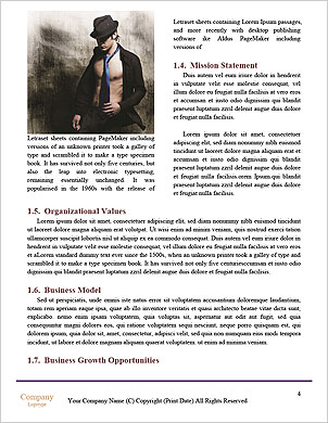 0000090992 Word Template - Page 4