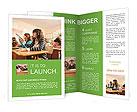 0000090993 Brochure Templates