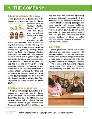0000090993 Word Template - Page 3