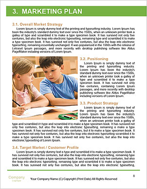 0000090993 Word Template - Page 8