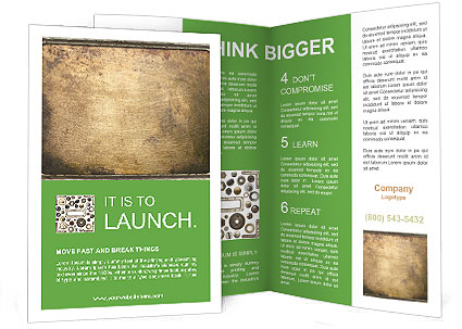0000090994 Brochure Templates