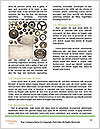 0000090994 Word Templates - Page 4