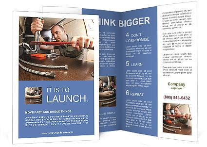 0000090996 Brochure Template