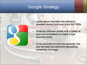 Maintenance Service PowerPoint Template - Slide 10