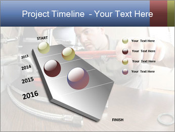 Maintenance Service PowerPoint Template - Slide 26