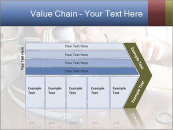 Maintenance Service PowerPoint Template - Slide 27