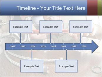 Maintenance Service PowerPoint Template - Slide 28