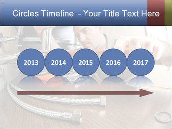 Maintenance Service PowerPoint Template - Slide 29
