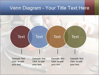 Maintenance Service PowerPoint Template - Slide 32