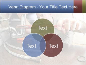 Maintenance Service PowerPoint Template - Slide 33