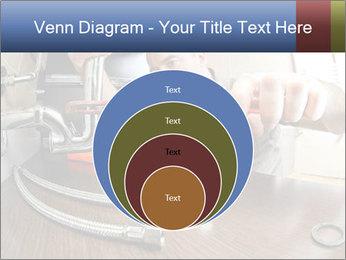 Maintenance Service PowerPoint Template - Slide 34