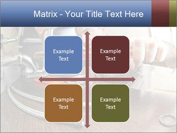 Maintenance Service PowerPoint Template - Slide 37