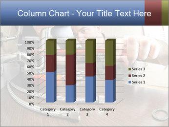 Maintenance Service PowerPoint Template - Slide 50