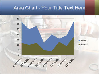 Maintenance Service PowerPoint Template - Slide 53