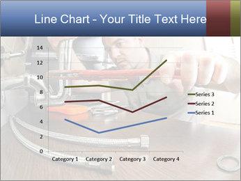 Maintenance Service PowerPoint Template - Slide 54