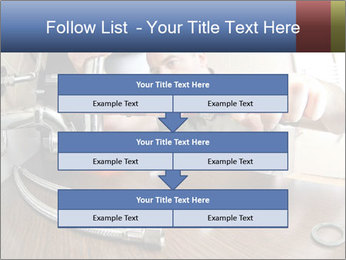 Maintenance Service PowerPoint Template - Slide 60
