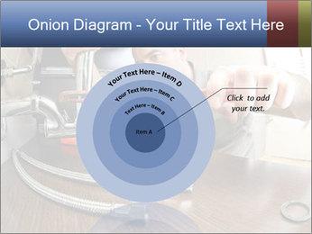 Maintenance Service PowerPoint Template - Slide 61