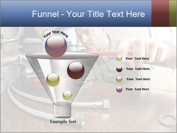 Maintenance Service PowerPoint Template - Slide 63