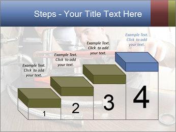 Maintenance Service PowerPoint Template - Slide 64